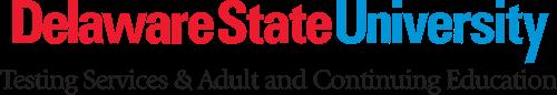 Delaware State University | MyCAA